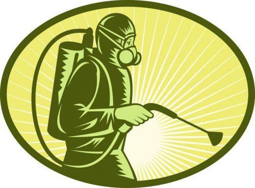 الملقا شركات رش المبيدات بالرياض